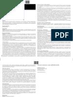 P_000001119101.pdf
