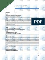 vocabularioAeroEI (3).pdf