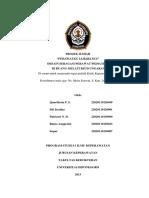 PROJEK_ILMIAH.pdf