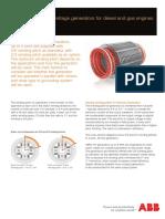 Technical note Winding pitch ABB.pdf