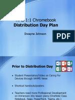 chromebookdistrpres