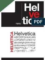 Estudio Helvetica