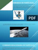 Diapositivas Exposicion Dinamica