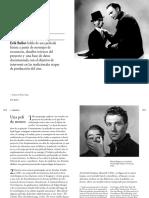 Una peliěcula de menos.pdf