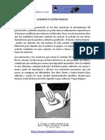 barniz-lustre-frances1.pdf