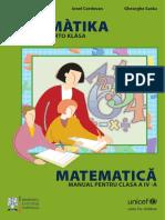 Matematica-manual-pentru-clasa-a-IV-a-2013.pdf