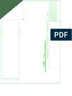Vulcan Plotfile.pdf
