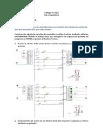 Trabajo en Clase PLC y Neumática3718