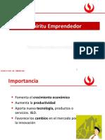 02 Emprendedor Semana 2.pptx
