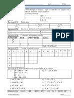 NATURALES fichas2.pdf