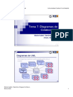 Diagramas colaboración.pdf