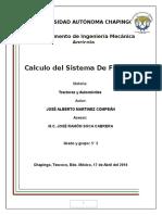 332630431-Calculo-Del-Sistema-de-Frenos.pdf