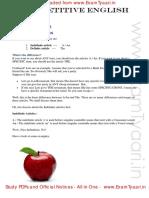 basic-english-grammer - ExamTyaari.in (1).pdf