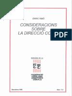 ConsidEnricRibo.pdf