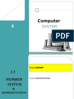 2.2 Number System & Representation_Lect.pptx.pptx