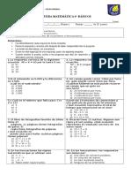 325554271-Prueba-de-Ecuaciones-e-Inecuaciones.pdf