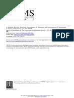 brezis1983.pdf