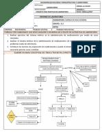 CP y guia 4.pdf
