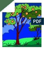 arbol reforestacion