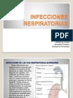 INFECCIONES RESPIRATORIAS.pptx