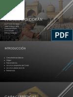 El sagrado corán.pptx.pdf