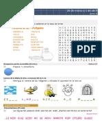 00-ACTIVIDADES-2018-03-26.pdf