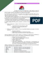 01 casco.pdf