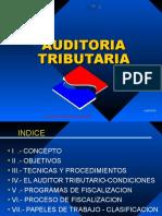 AUDTRIB - Todocontabilidadperuenpdf.blogspot.com