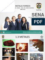 4.METALES FERREOS.pptx