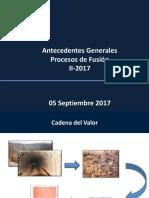 Clase_1_Aspectos_generales_-05_Septiembre_2017-.pdf