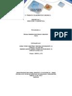 342371266 Fase 3 Trabajo Colaborativo de La Unidad 1 Docx