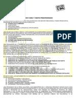 BANCO_GINE_Y_OBSTE_PRE.pdf