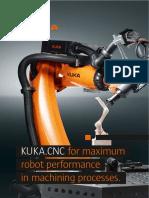 CNC Fundamentals 7