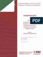 RP_U1C2- RADIOPROTECCION