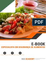 E-BOOK SGS Academy Segurança-De-Alimentos PT 18