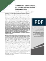 A contratransferencia e a importancia das capacidades do analista.pdf