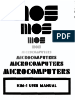 kim1_user_manual.pdf