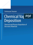 Chemical-Vapor-Deposition-Thermal-and-Plasma-Deposition-of-Electronic-Materials.pdf