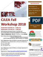 cjlea fall workshop 2018 final r2