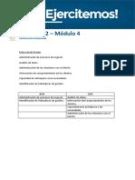 Actividad 2 Módulo 4.docx
