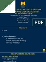 peritonela tumor.pdf