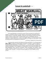 Manual Paintball v2-4