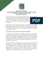 DECLARACION_DE_TIQUIPAYA_12-10-2015_FINAL.pdf