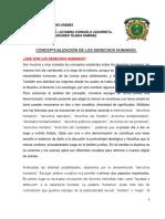 CONCEPCIÓN DE LOS DDHH.docx