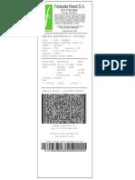BOL549229823.pdf