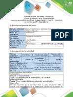 Guía de Actividades y Rúbrica de Evaluación - Paso 1 - Construir Un Ensayo y Nube de Palabras (1)