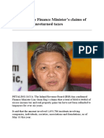 IRB confirms Finance Minister.pdf