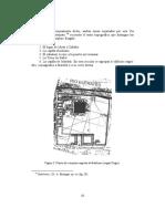 BLAZQUES 2 Babilonia.pdf