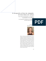 A etnografia crítica da recepção.pdf
