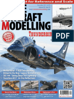 Scale_Aircraft_Modelling__December_2017.pdf